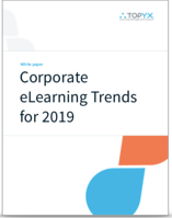 2019 trends preview-1