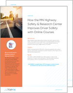 LMS MHSRC Case Study