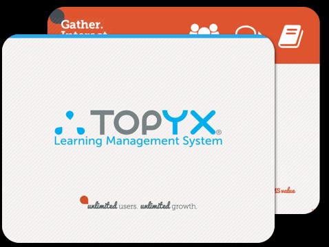 Topyx Brochure Preview.png
